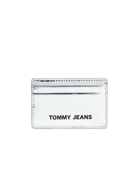 Ženska futrola za kartice - Tommy Hilfiger