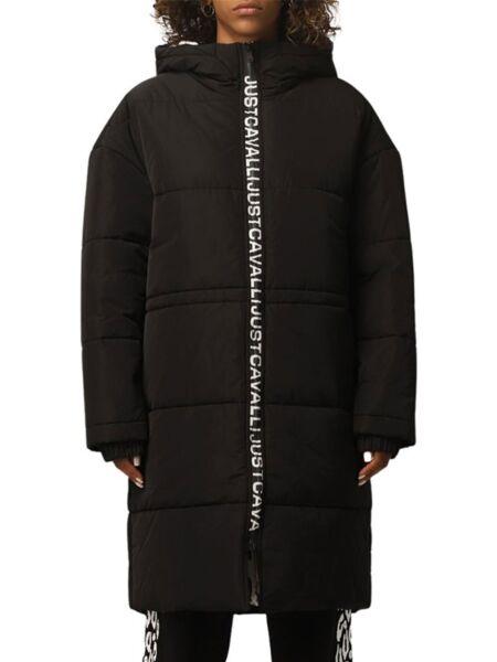 Just Cavalli - Dugačka ženska jakna