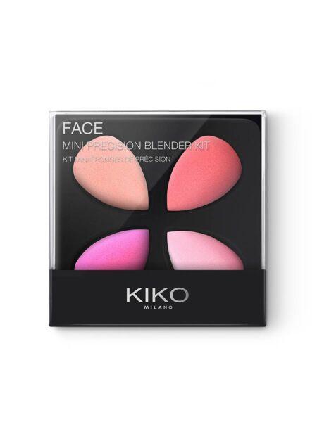 Mini Precision Blender Kit - KIKO Milano