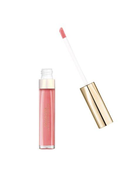 Dolce Diva Long Lasting Lip Color - Kiko Milano