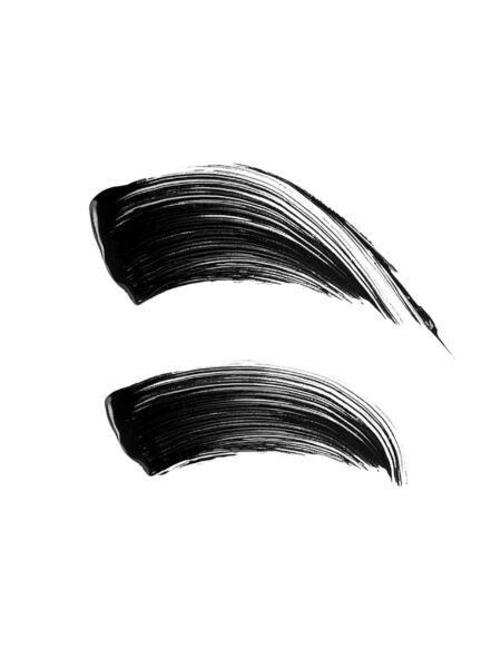 Dolce Diva Twist Brush Waterproof Mascara - Kiko Milano