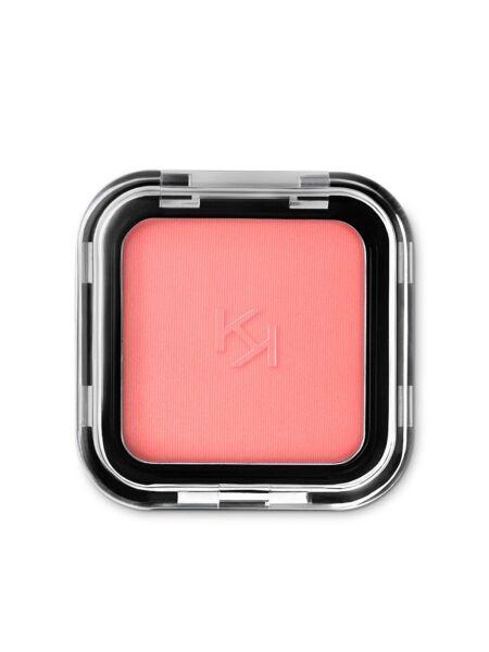 Smart Colour Blush  - KIKO Milano