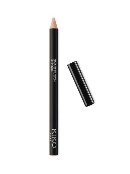 SMART FUSION lip pencil - KIKO Milano