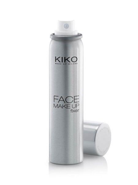 FACE MAKE UP FIXER - KIKO Milano