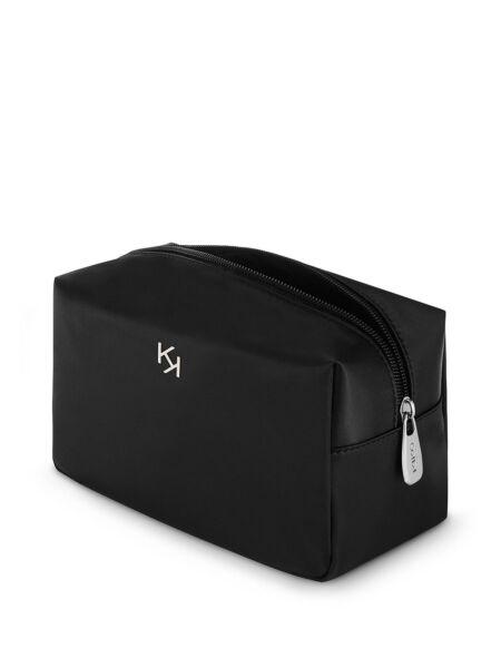 Beauty Case Bag - Kiko Milano