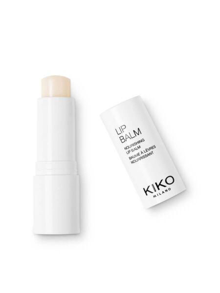 Lip Balm - KIKO Milano