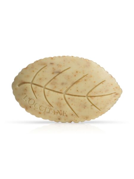 Verbena piling sapun u obliku lista - L'Occitane