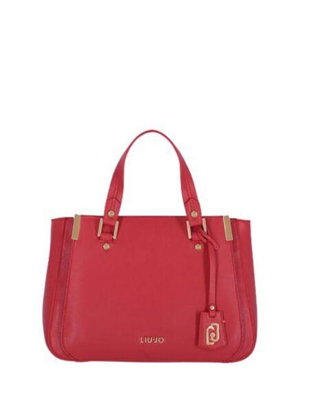 Crvena ženska torba - Liu Jo