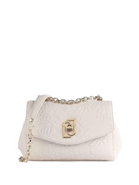 Liu Jo - Ženska torbica sa lancem