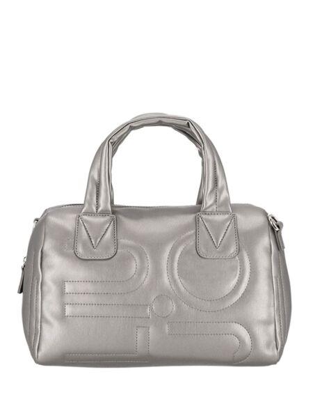 Liu Jo - Srebrna ženska torba