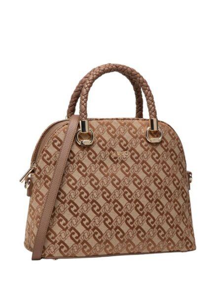 Liu Jo - Braon ženska torba
