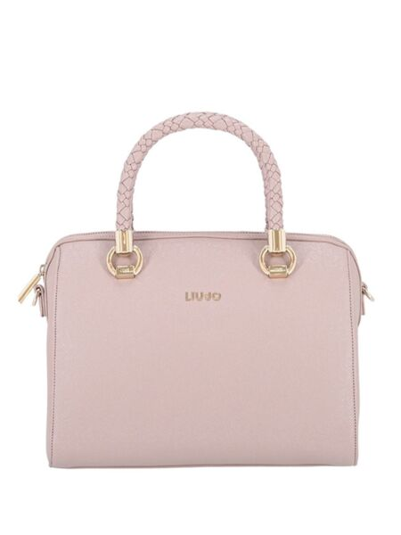 Liu Jo - Roze ženska torba