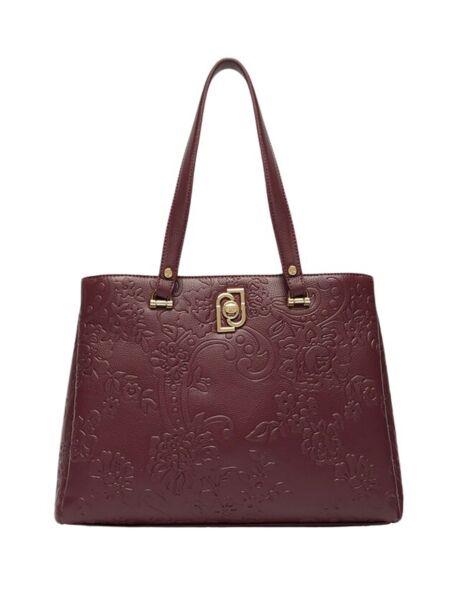Liu Jo - Bordo ženska torba