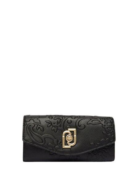 Liu Jo - Veliki ženski novčanik
