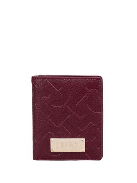 Liu Jo - Bordo ženski novčanik