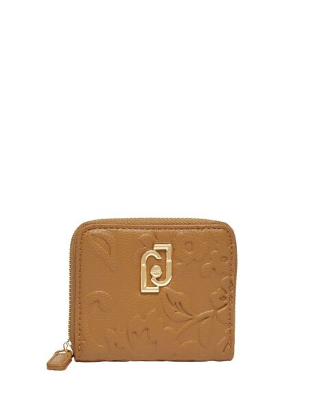 Liu Jo - Mali ženski novčanik