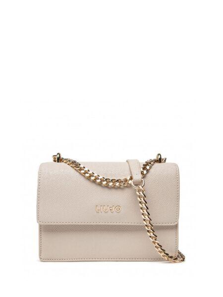 Liu Jo - Bež ženska torbica