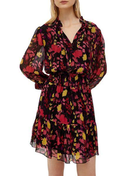 Liu Jo - Šarena mini haljina