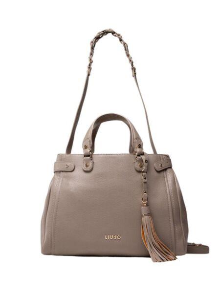 Liu Jo - Siva ženska torba