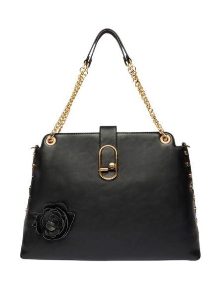 Liu Jo - Elegantna ženska torba