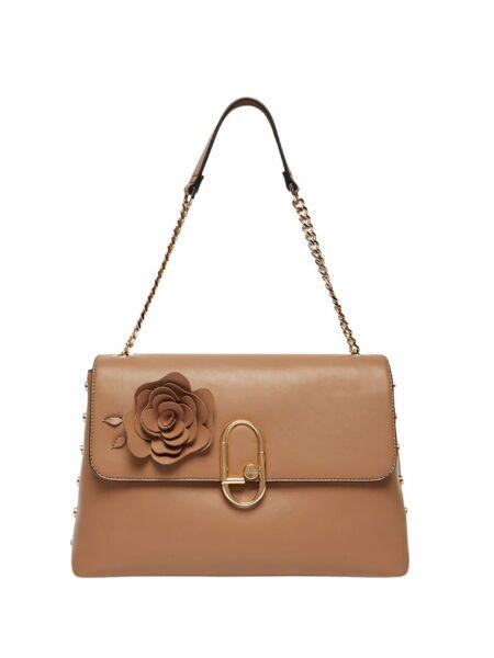 Liu Jo - Bež ženska torba