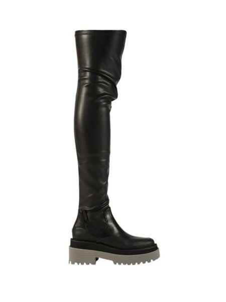 Liu Jo - Ženske čizme preko kolena