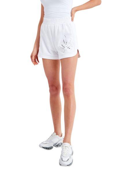 Bijele ženske kratke hlače - Liu Jo