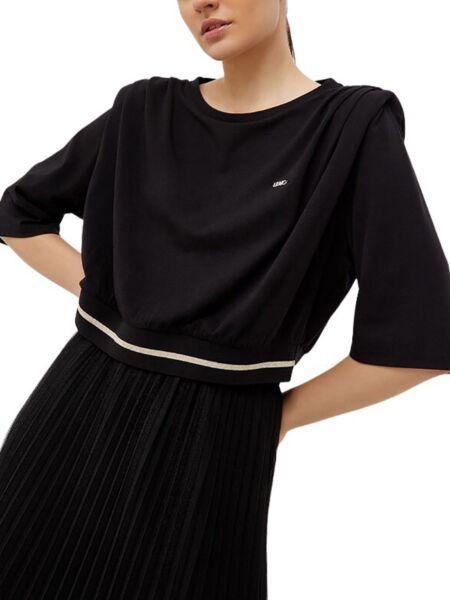 Liu Jo - Elegantna ženska majica