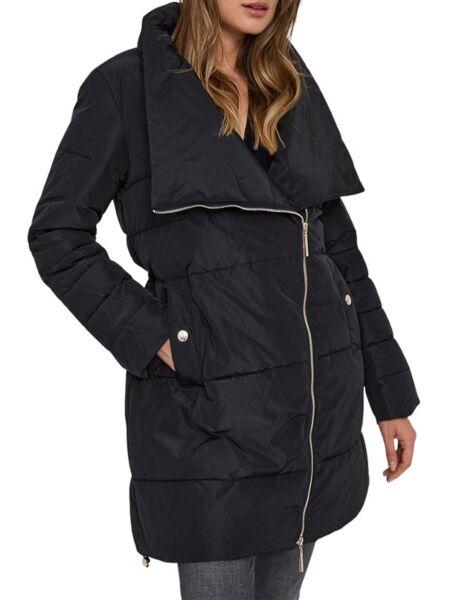 Liu Jo - Zimska ženska jakna