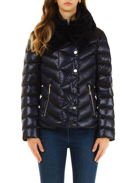 Liu Jo - Prošivena ženska jakna