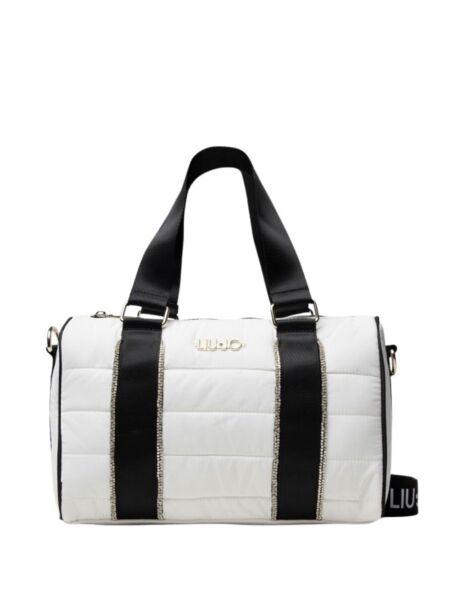 Liu Jo - Velika ženska torba