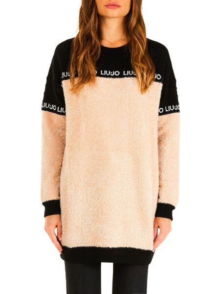 Liu Jo - Dugi ženski džemper
