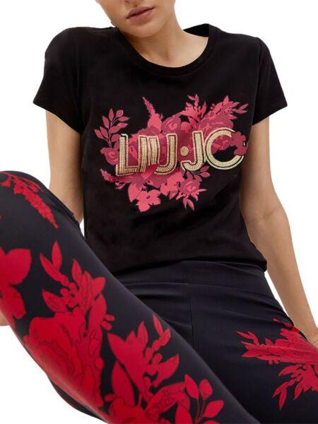 Liu Jo - Ženska logo majica
