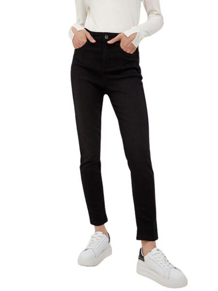 Liu Jo - Ženske skinny fit traperice