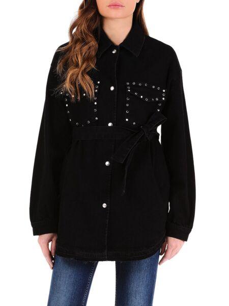 Liu Jo - Ženska teksas jakna