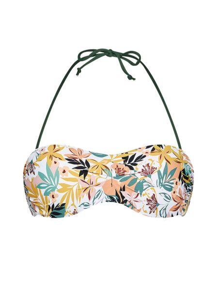 Cvetni bikini top - Liu Jo