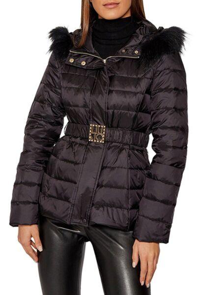 Liu Jo - Ženska jakna s kapuljačom