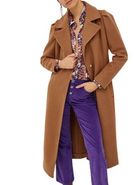 Liu Jo - Dugi ženski kaput
