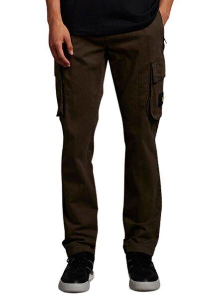 Lyle&Scott - Kargo muške hlače