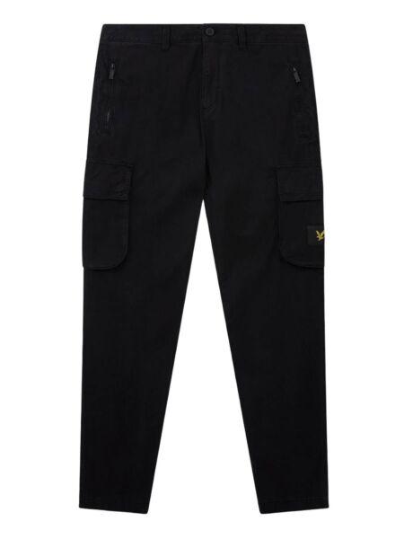 Kargo muške hlače - Lyle&Scott