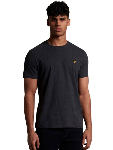 Lyle&Scott - Muška majica kratkih rukava