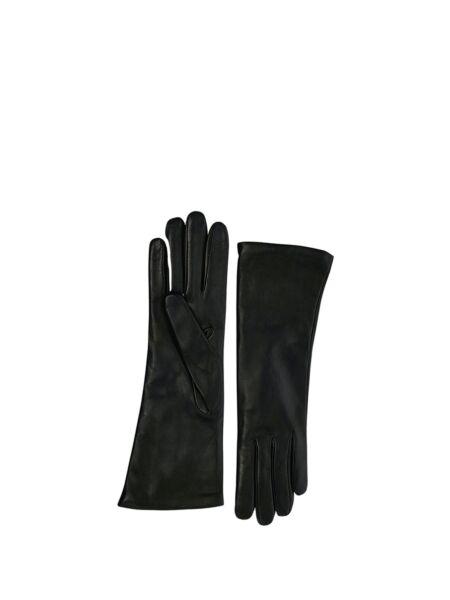 Luisa Spagnoli - Kožne ženske rukavice