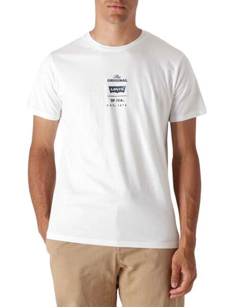 Levis - Muška logo majica