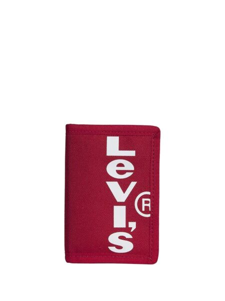 Muški logo novčanik - Levis