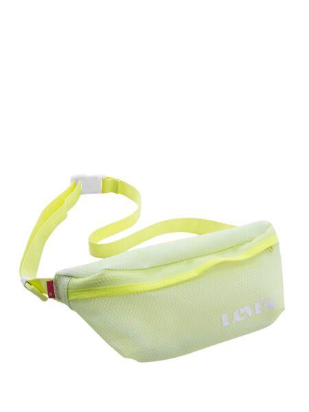 Ženska torbica oko struka - Levis
