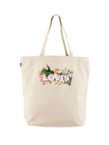 Platnena ženska torba - Levis