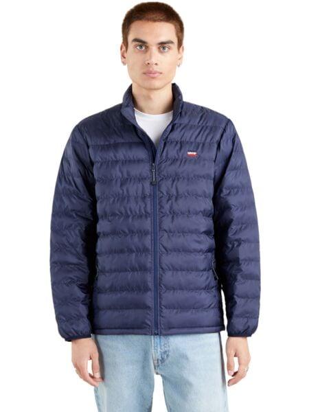 Levis - Teget muška jakna