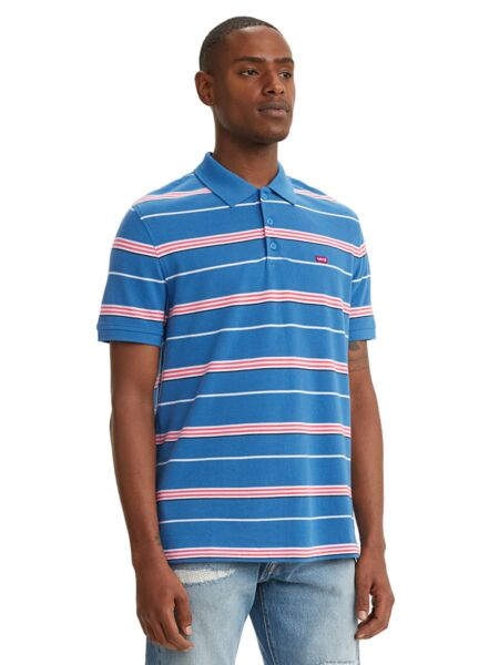 Muška polo majica - Levis