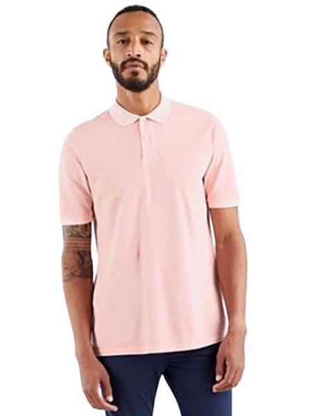 Levis - Muška polo majica