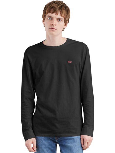 Levis - Muška majica dugih rukava